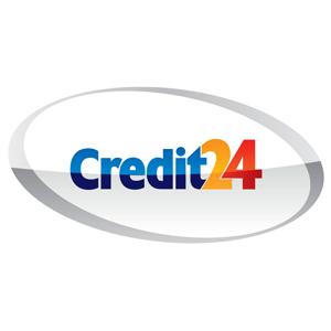kreditas internetu