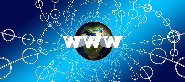 interneto kaina